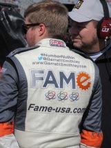 Xfinity Garage Pre-Race and Race Nov 2018 036
