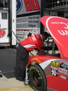 Xfinity Garage Pre-Race and Race Nov 2018 043