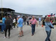 Xfinity Garage Pre-Race and Race Nov 2018 066