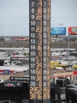 Xfinity Garage Pre-Race and Race Nov 2018080