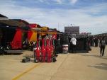 Xfinity Garage Pre-Race and Race RS Nov2018 003