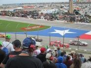 Xfinity Garage Pre-Race and Race RS Nov2018 033
