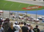 Xfinity Garage Pre-Race and Race RS Nov2018049