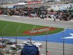 Xfinity Garage Pre-Race and Race RS Nov2018051