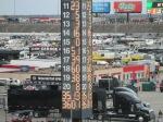 Xfinity Garage Pre-Race and Race RS Nov2018062