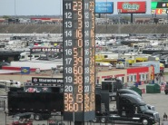 Xfinity Garage Pre-Race and Race RS Nov2018 062
