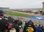 Xfinity Garage Pre-Race and Race RS Nov2018 065
