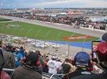 Xfinity Garage Pre-Race and Race RS Nov2018073