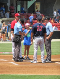 CarolinaMudCats and SalemRedSox 8_11_19CS 004
