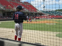 CarolinaMudCats and SalemRedSox 8_11_19CS 011