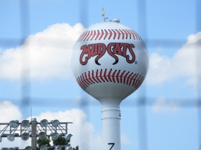 CarolinaMudCats and SalemRedSox 8_11_19CS 015