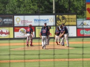 CarolinaMudCats and SalemRedSox 8_11_19CS 024
