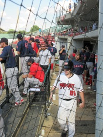 CarolinaMudCats and SalemRedSox 8_11_19CS 026
