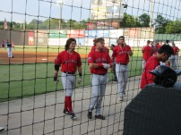 CarolinaMudCats and SalemRedSox 8_9_19 014