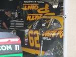 NASCAR Fri 11_3_17RS014