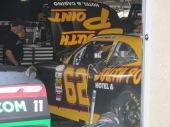 NASCAR Fri 11_3_17RS 014