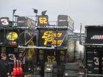 NASCAR Fri 11_3_17RS015