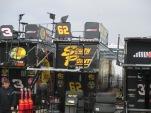 NASCAR Fri 11_3_17RS 015