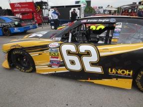 NASCAR RS Apr 8_16CS 025