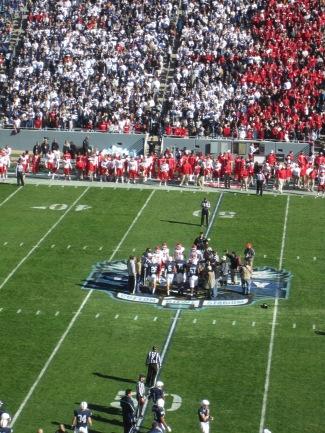 TicketCity Bowl 031